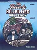 Skelton, Stephen: Beverly Hillbillies Bible Study: Version 2