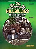 Skelton, Stephen: Beverly Hillbillies Bible Study: Study Pack