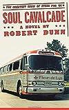 Dunn, Robert: Soul Cavalcade
