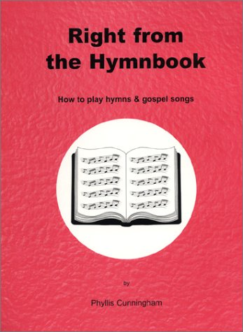 right-from-the-hymnbook-how-to-play-hymns-gospel-songs