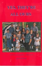 Yes, they're all ours by Rick Boyer