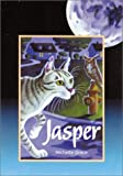 Groce, Michelle: Jasper