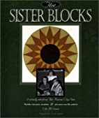 The Sister Blocks: 17 Sisterly Sets From the…
