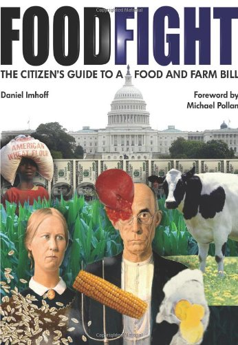 food-fight-the-citizens-guide-to-a-food-and-farm-bill
