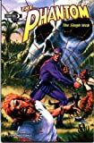 Raab, Ben: Phantom Vol. 2: Singh Web