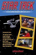Star Trek: The Key Collection, Vol. 2 by Len…