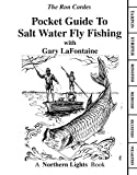 Lafontaine, Gary: Pocket Guide to Salt Water Fly Fishing