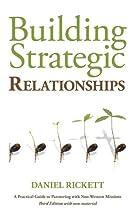 Building Strategic Relationships: A…