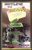 Bain, Darrell: Hotline To Heaven