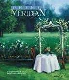 Prime Meridian by Lamar School Foundation