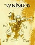 Dixon, Chuck: Vanishers
