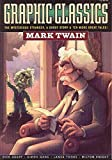 [???]: Graphic Classics: Mark Twain