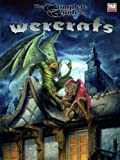 Baker, Keith: Complete Guide to Wererats (Dungeons & Dragons)