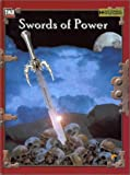 [???]: Swords of Power