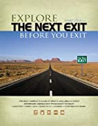 The Next Exit: USA Interstate Highway…