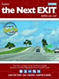 Mark Watson: The Next Exit, 2009 Edition