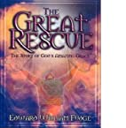 The Great Rescue: The Story of God's Amazing…