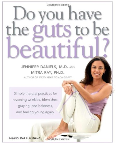 do-you-have-the-guts-to-be-beautiful