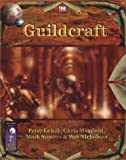 [???]: Guildcraft