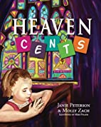 Heaven Cents by Janie Peterson