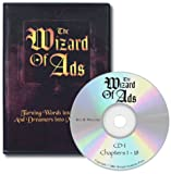 Roy H. Williams: The Wizard of Ads on CD