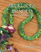Necklaces Braided on the Kumihimo Disk by…