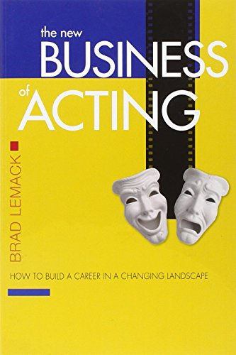the-new-business-of-acting-how-to-build-a-career-in-a-changing-landscape