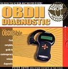 OBD II Diagnostic Secrets Revealed (Secrets…