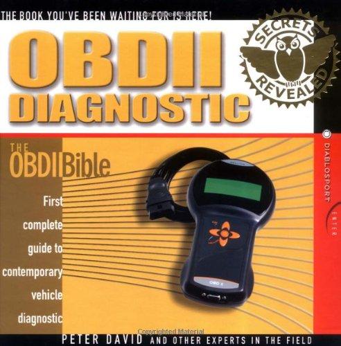 obd-ii-diagnostic-secrets-revealed-secrets-revealed-series