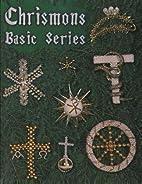 Chrismons Basic Series: Instructions for…