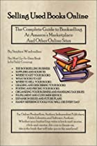 Selling Used Books Online: The Complete…