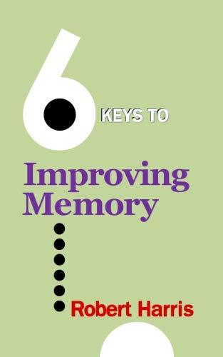 6-keys-to-improving-memory