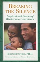 Breaking the Silence: Inspirational Stories…