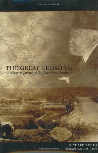 the-great-crossing-a-historic-journey-to-buffalo-trace-distillery