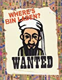 Tyler, Barbara: Where's Bin Laden