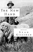 The New Hand by Sean Gillihan