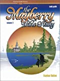 Skelton, Stephen: Mayberry Bible