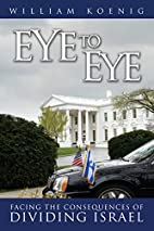 Eye to Eye: Facing the Consequences of…