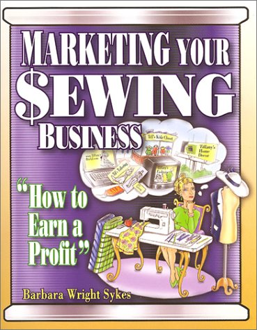marketing-your-sewing-business-how-to-earn-a-profit