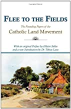 Flee to the Fields: The Founding Fathers of…
