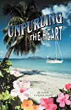 Susea McGearhart: Unfurling The Heart