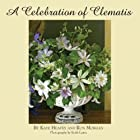 A Celebration of Clematis: From the Gardens…