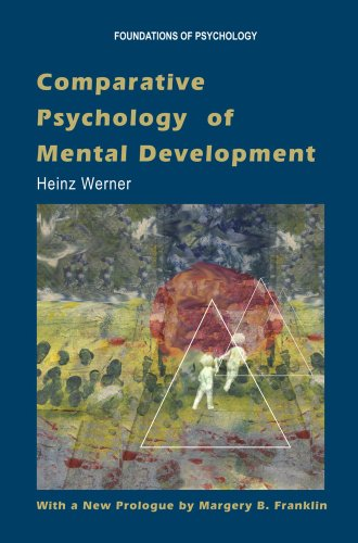 comparative-psychology-of-mental-development-foundations-of-psychology