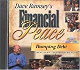 Ramsey, Dave: Dumping Debt (Dave Ramsey's Financial Peace)