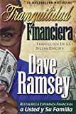 Dave Ramsey: Relating with Money (Spanish Edition)