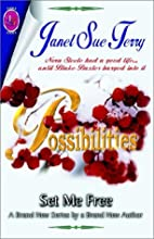 Possibilities by Janet Sue Terry