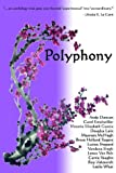 Layne, Deborah: Polyphony