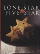 Lone Star to Five Star: Culinary Creations…