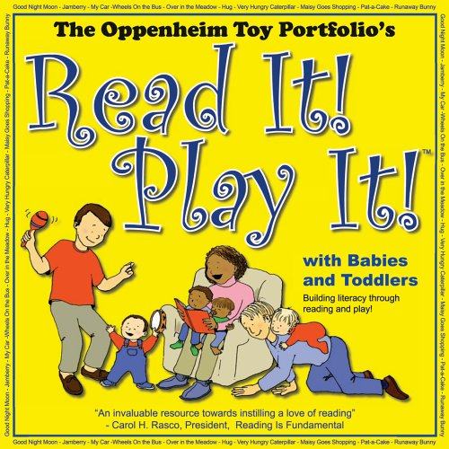 read-it-play-it-with-babies-and-toddlers