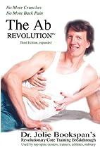 The Ab Revolution Third Edition- No More…